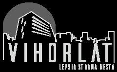 logo-vihorlat-inverse